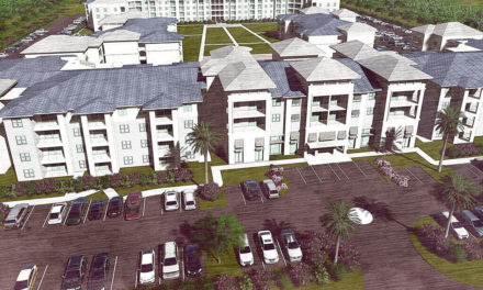 New development to bring housing, businesses to Fort Myers